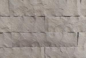 Kamenný obklad, přírodní kámen, mramor Grey
