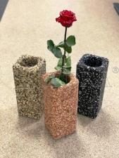 Váza     (4)