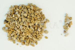 DRŤ ŽLUTÁ 9-12 mm / 25 Kg