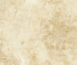 KRÉM ZLATÝ přírodní mramor dlažba - obklad