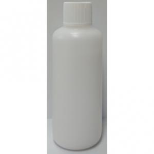 Pigment L - bílý do dekorativní pryskyřice Z21
