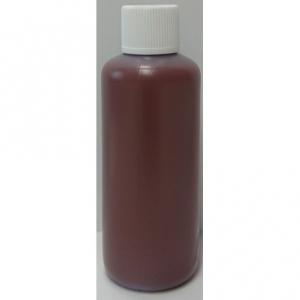 Pigment L - hnědý do dekorativní pryskyřice Z21 (2)