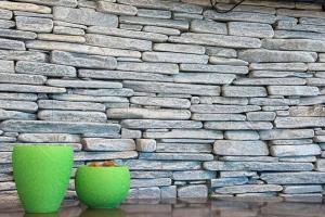 Kamenný obklad Kavala Antique, různé velikosti