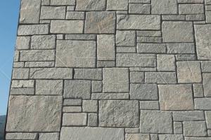 Kamenný obklad Flat, přírodní kámen