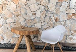 Kamenný obklad Rock Tom, různé velikosti