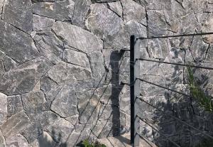 Kamenný obklad Rock Evenos, různé velikosti