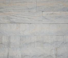Kamenný obklad, přírodní kámen, mramor bílý