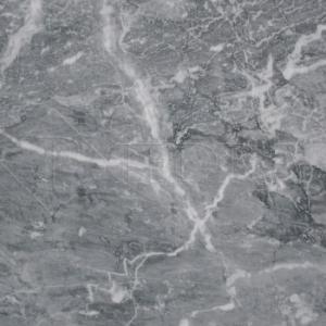 Bardiglio Nuvolato, přírodní mramor dlažba - obklad