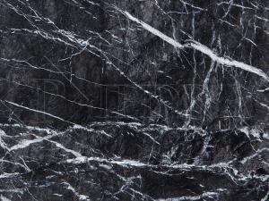 Grigio Carnico, přírodní mramor dlažba - obklad
