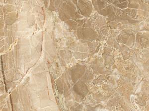 Breccia Oniciata, přírodní mramor dlažba - obklad