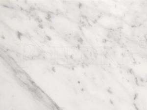 Bianco Giova, přírodní mramor dlažba - obklad