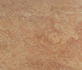 ROSA LEVANTE přírodní mramor dlažba
