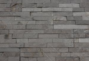 Kamenný obklad black rusty, přírodní kámen