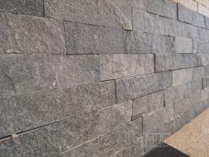 Kamenný obklad, přírodní kámen, Kavala