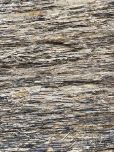 Masiv Kamenná kůra