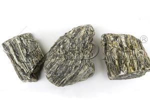 Drť Kamenná kůra 63-250 mm