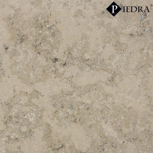 Jura grey, přírodní vápenec, dlažba - obklad