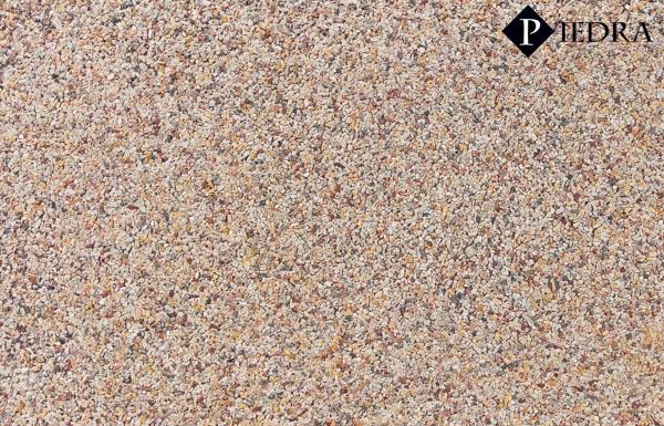 1616171087_mozaika_piedra_m-5.jpg