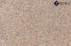 Mozaiková omítka Arabescato