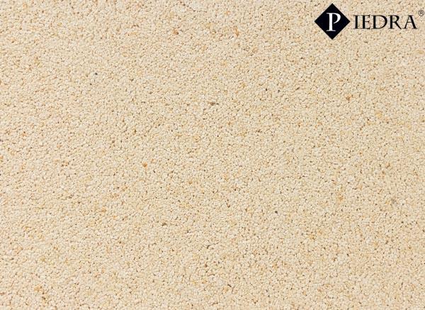 1616171375_mozaika_piedra_m-4.jpg