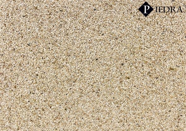 1616171600_mozaika_piedra_m-6.jpg