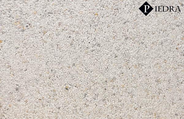 1616410171_mozaika_piedra_m-9.jpg