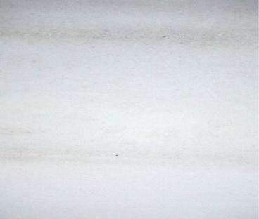 blanco-macael-b-pulido.jpg