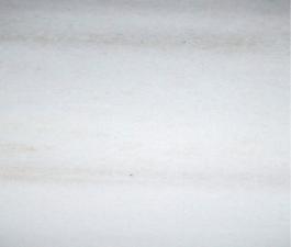 BLANCO MACAEL, přírodní mramor dlažba