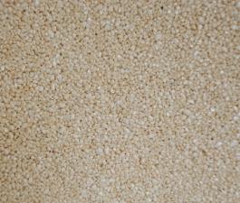 Kamenný koberec PIEDRA - Mramor Especial, balení sada 26,43 kg