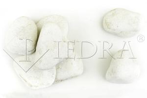 OBLÁZKY MRAMOR White Stone