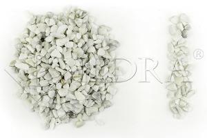 DRŤ MRAMOR Bianco Carrara 5-8 mm