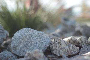 VALOUNY Kamenná kůra 50-200 mm