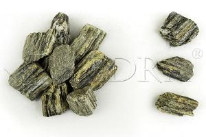 Kamenná drť KŮRA