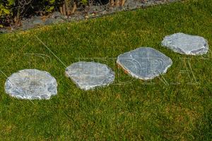 NÁŠLAP Aqua Multi 30-30 cm šlapák do zahrady