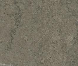 BRONZOVÝ MRAMOR přírodní mramor dlažba - obklad